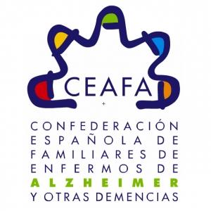 17-ceafa-logo